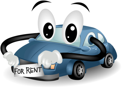 improving the customer experience at rental car companies spectos