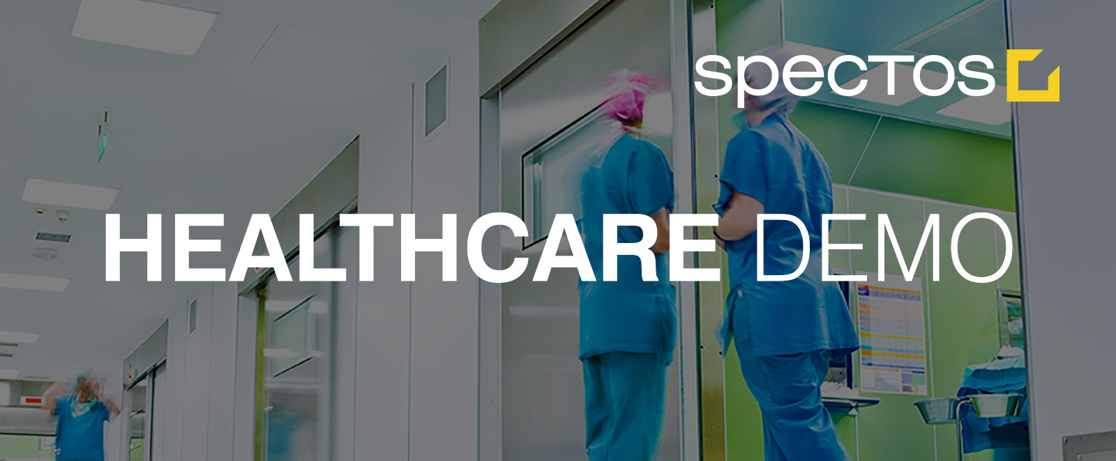partners healthcare case aanlysis Find company research, competitor information, contact details & financial data for partners healthcare system, inc get the latest business insights from d&b hoovers.