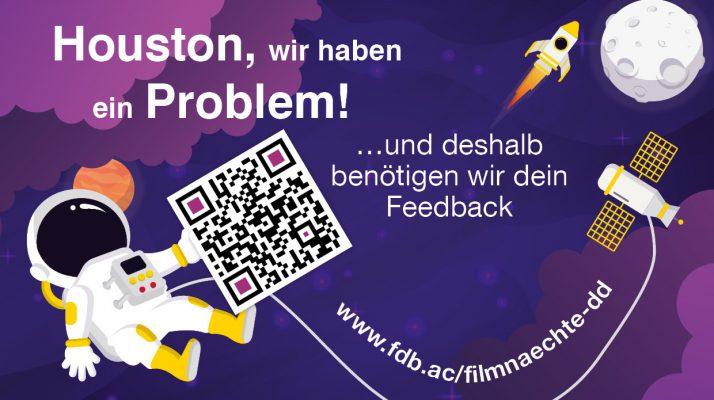 Anzeige Filmnächte am Elbufer 2019