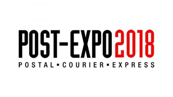 events post expo 2018