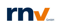 Logo of RNV as a Customer from Spectos Mobility