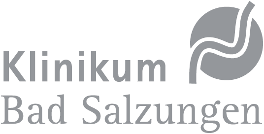 Bad Salzungen Logo Customer Spectos Service Quality
