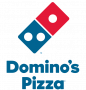 Logo Domino's Pizza Vietnam