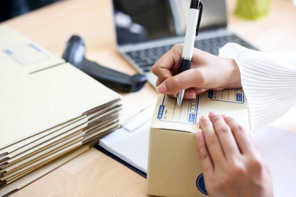 Retourenabwicklung als Einflussfaktor der Service-Qualität im E-Commerce