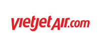 Logo of Vietjet Air as a Customer from Spectos Mobility