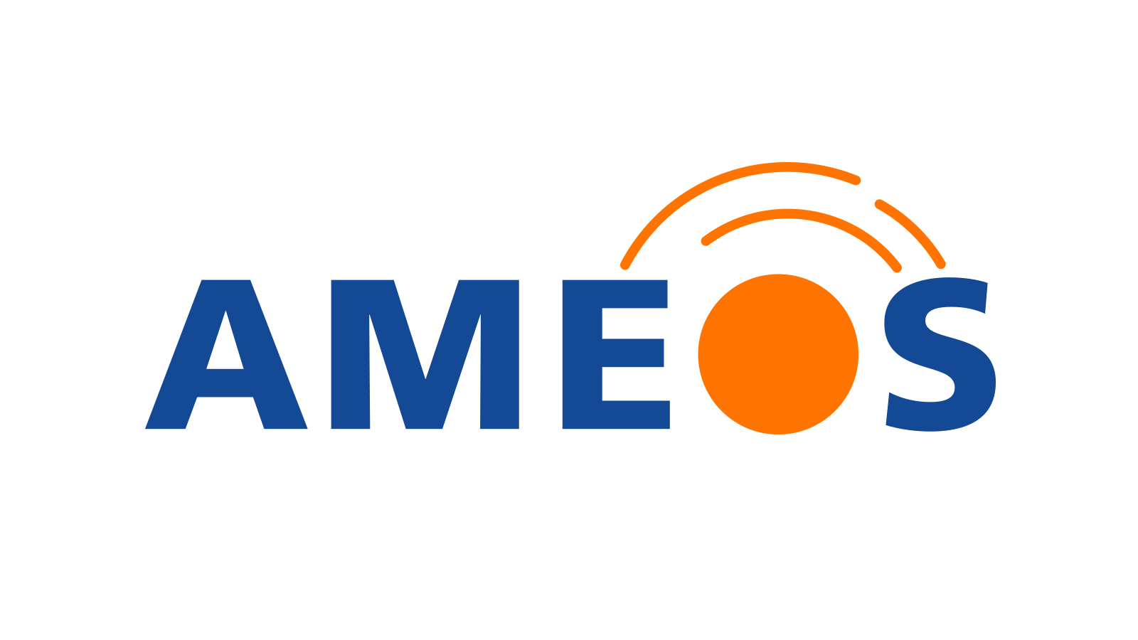 New Case Study: AMEOS Group