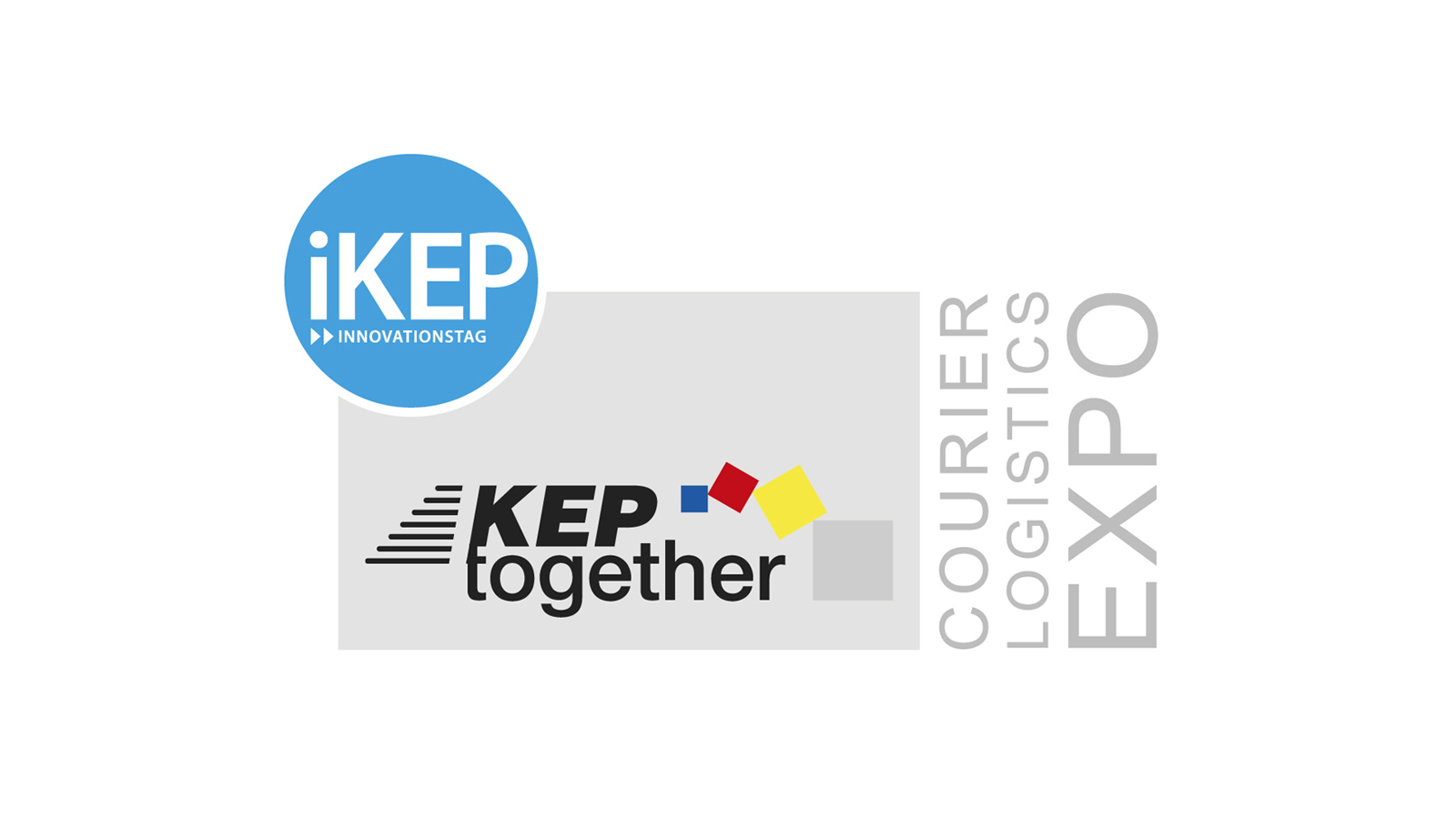 iKEP | KEP-together 2019