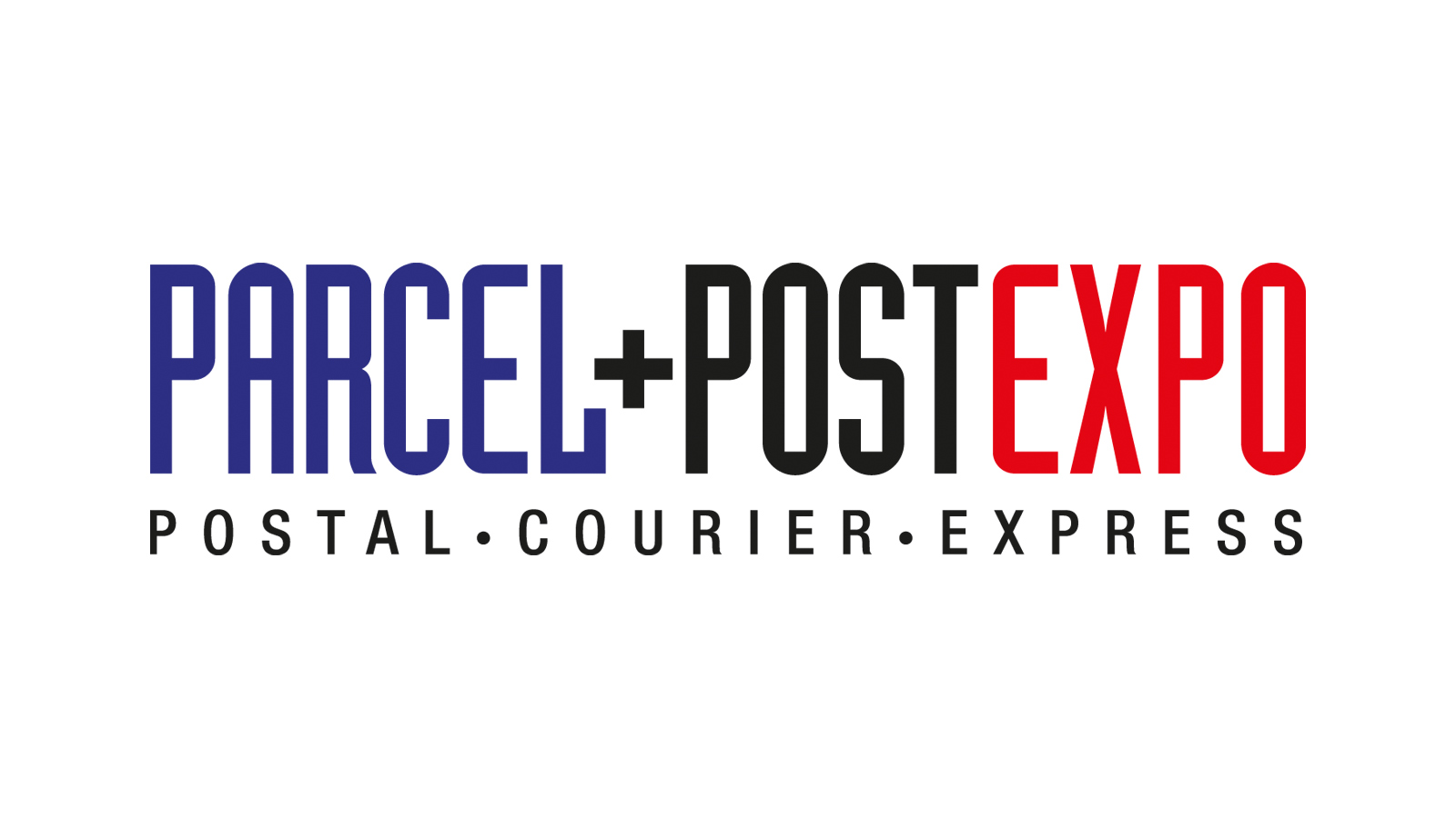PARCEL+POST EXPO 2019