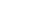 Logo Friends of Frozen Yogurt