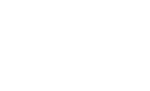 Logo Town Country House