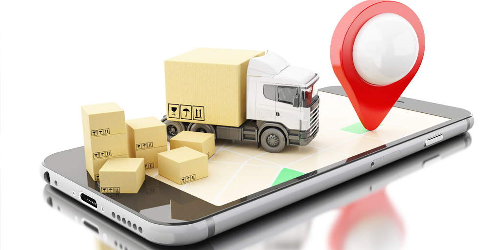 Why real-time trackers are more than smart gadgets for shipment tracking