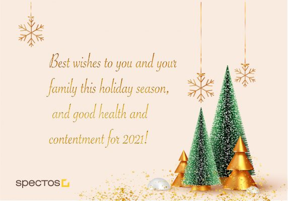 happy-holiday-greetings-Spectos-2020
