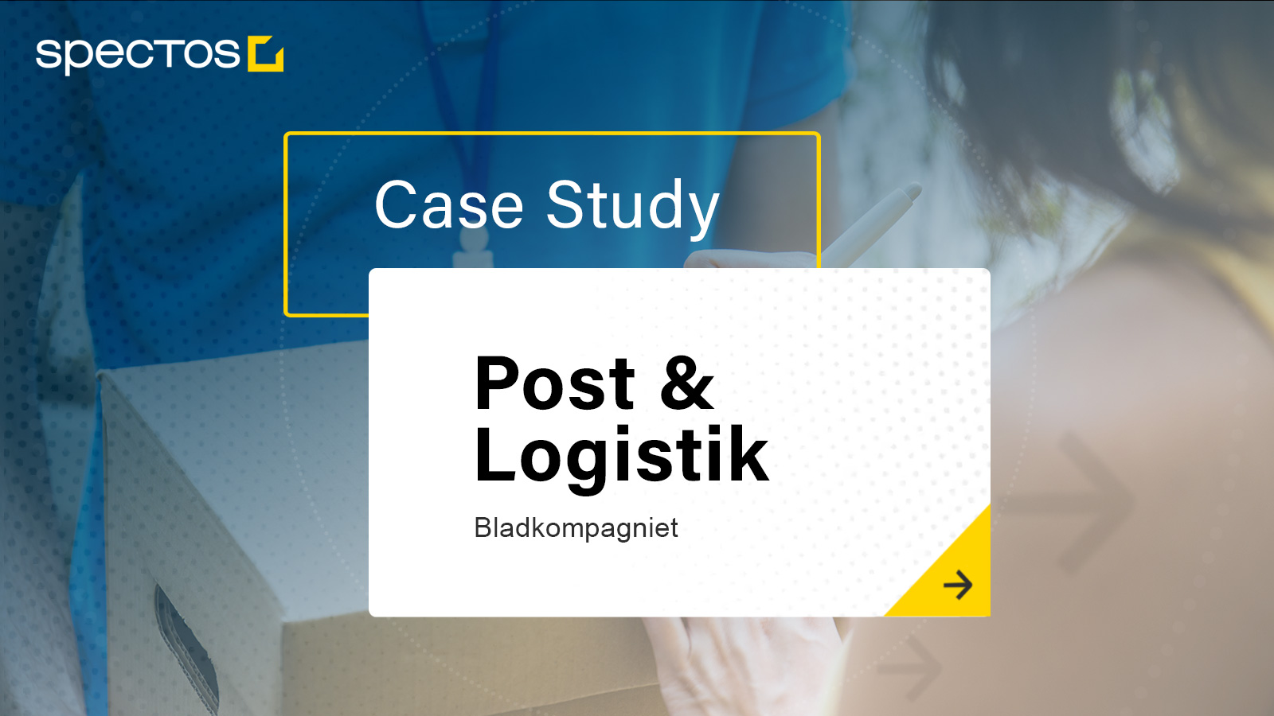 case-study-bladkompagniet-post-logistik-spectos